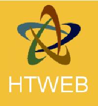 HTWeb