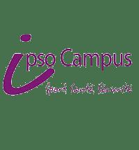 IPSO Campus